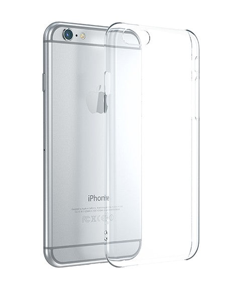 Zero 5 (0.5mm) UltraThin case for iPhone 6/6S  & 6/ 6S Plus