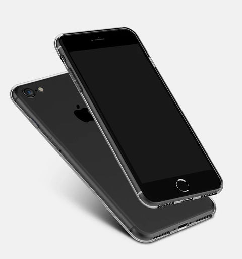 JetShell for iPhone 7/ 7 Plus