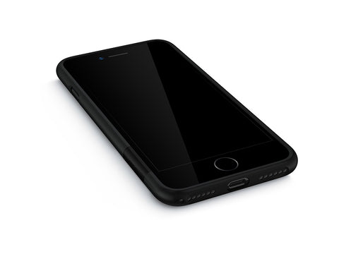 ThinEdge for iPhone 7/ 7 Plus