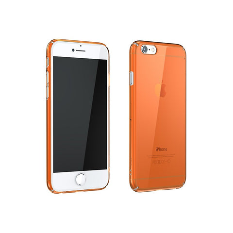TOUGH Full Protection case for iPhone 6S/6S Plus & 6/ 6 Plus
