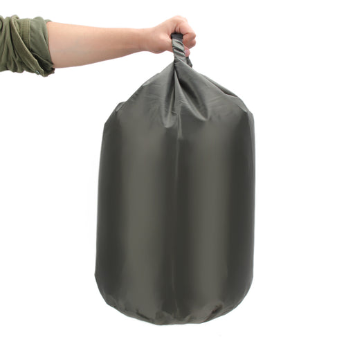 70L Waterproof Dry Bag