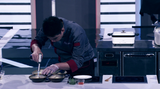 King of Culinary 2 三把刀 2