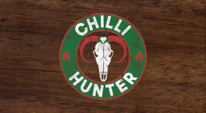 Chilli Hunter