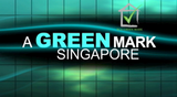A Green Mark Singapore
