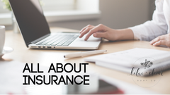 All About Insurance: Considering Liability Insurance as a Canadian Maker