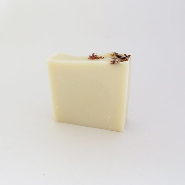Basic Bar Soap