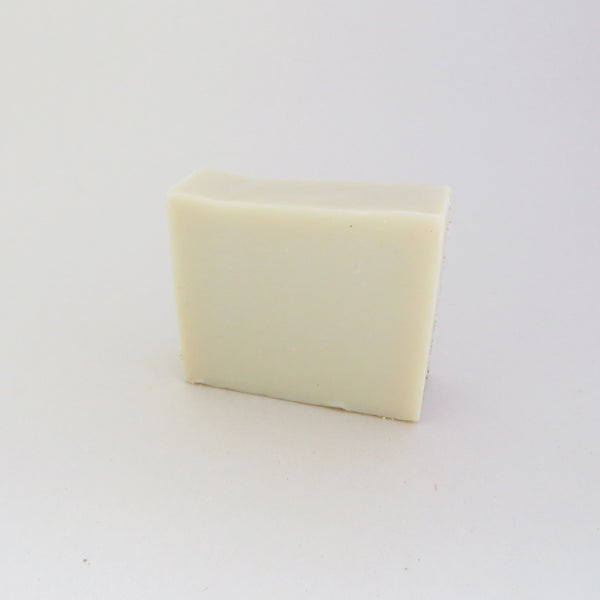 Aged Castile Soap Bar [limited edition]