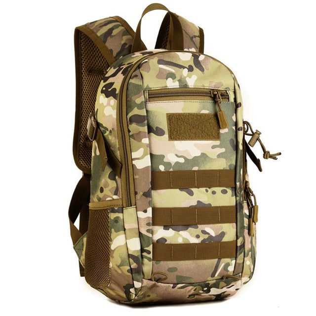 Rucksack Military Laptop Book Bag – I Want All This Stuff 6d94fabad6