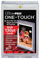 Ultra-Pro 130 Pt. 1-Touch Magnetic Holder