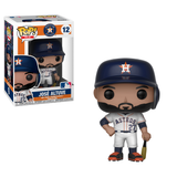 JOSE ALTUVE Funko Pop! Vinyl Figure