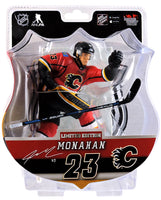 SEAN MONAHAN Imports Dragon 2016 Wave 1 Action Figure