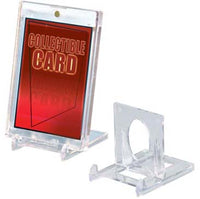 Ultra-Pro 2-Piece Small Stand