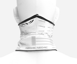 Neo4ic Particle Facemask