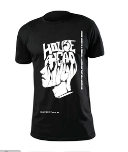 House Head T-Shirt