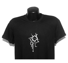 Cyber Techno T-Shirt