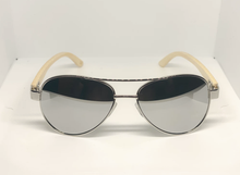 Doobbag: Haviator (Sunglasses)