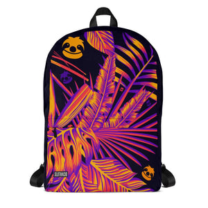 Cali Dreamin' Backpack
