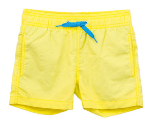 Boardshorts - Yellow