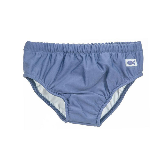 Swimming Nappy - Navy