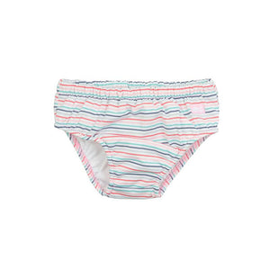 Swimming Nappy - Gelati Stripe