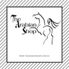 The Arabian Shop