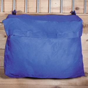 Dura-Tech Stall Front Horsewear Bag