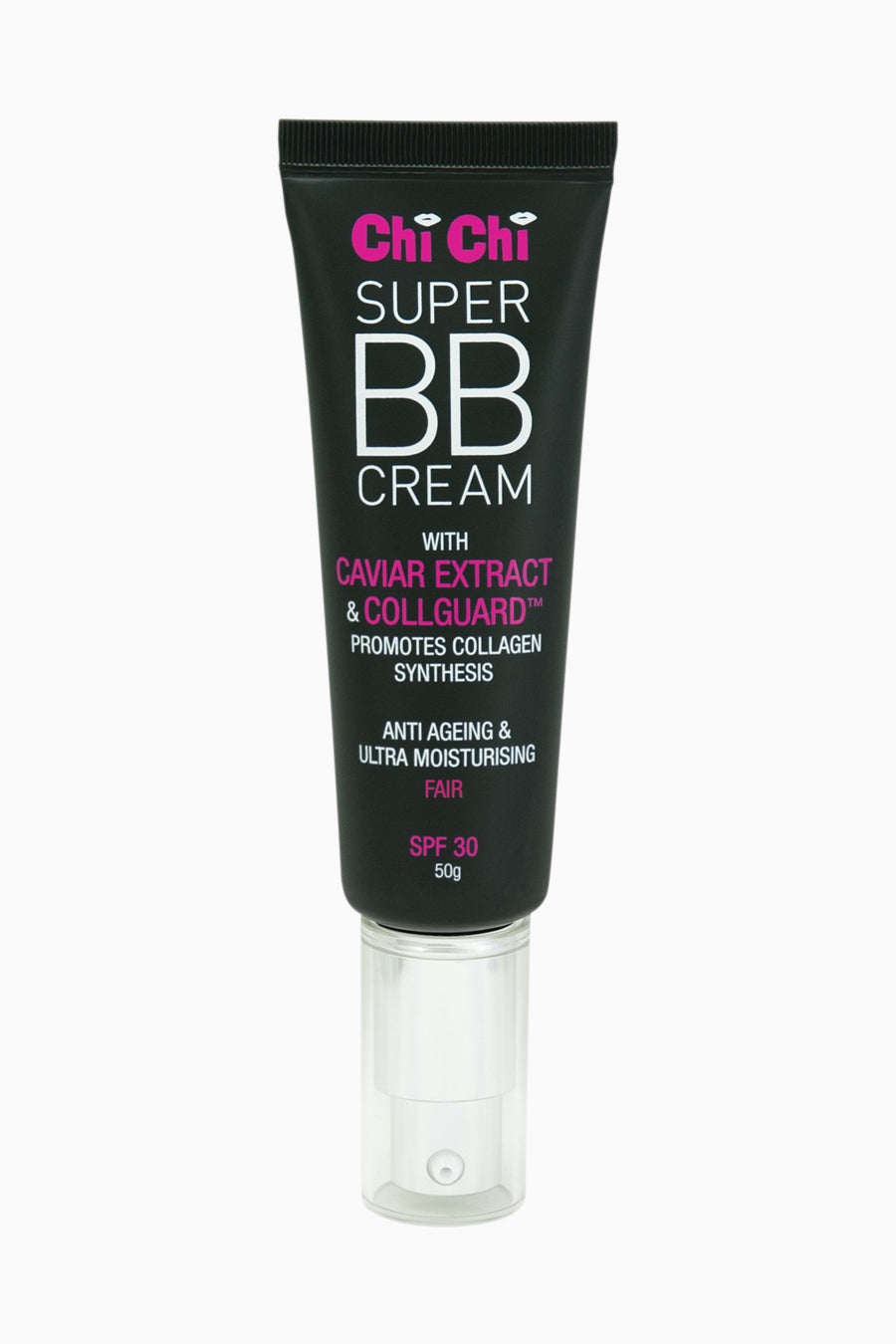 products/BBC000-super-bb-cream-fair.jpg