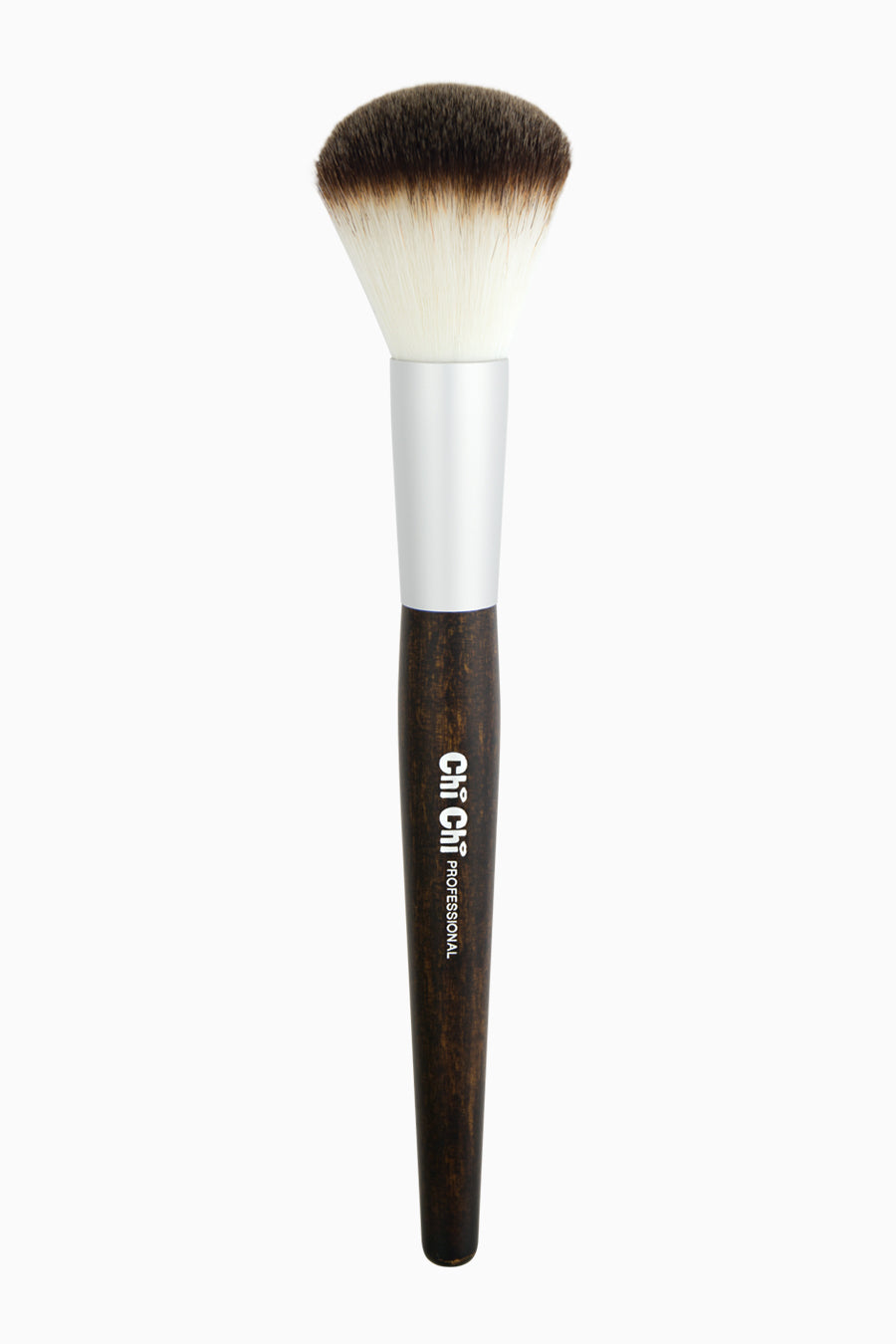 Powder Brush - 102