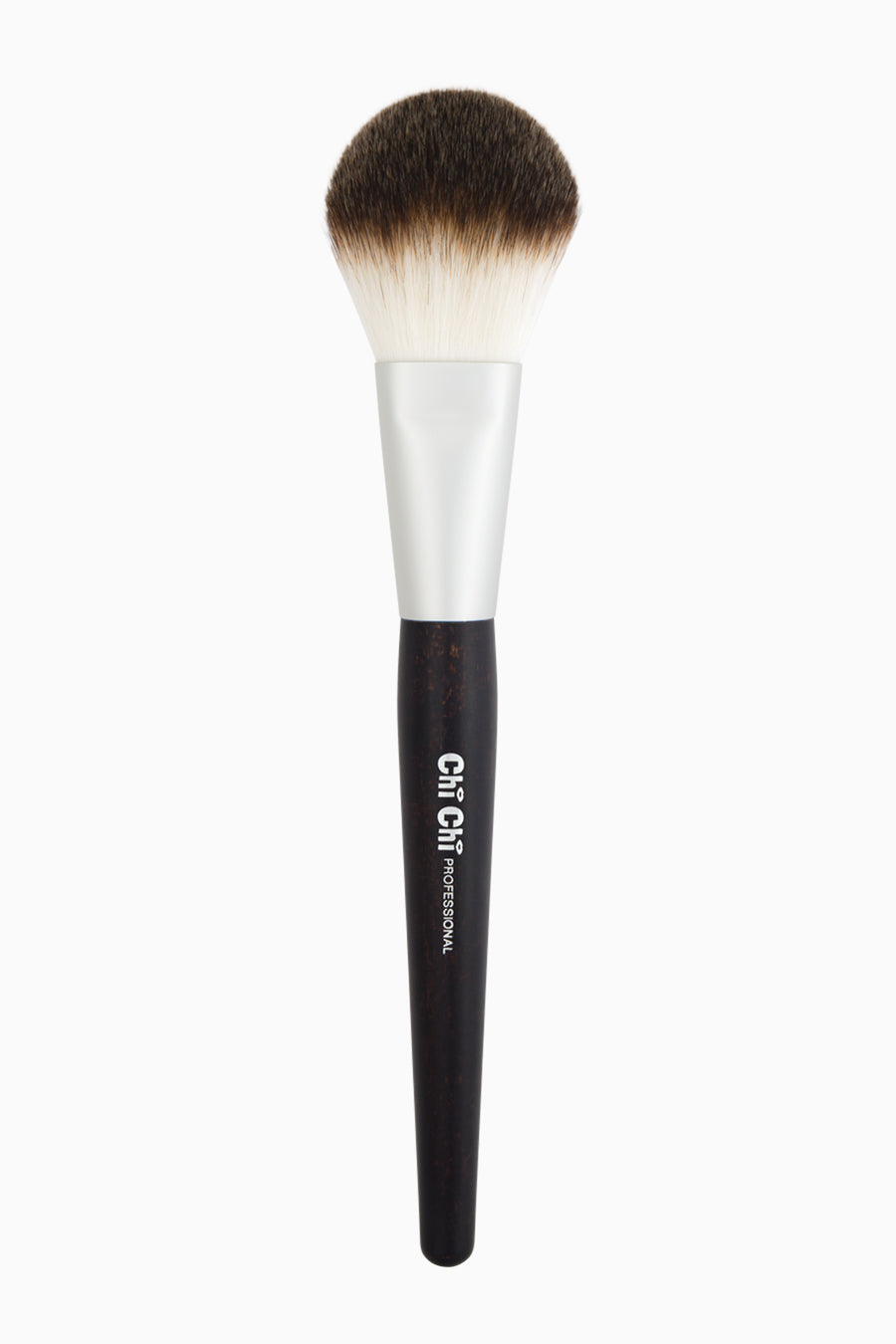 Tapered Bronzer Brush - 108