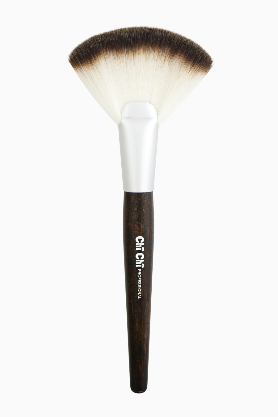 Powder / Fan Brush - 109