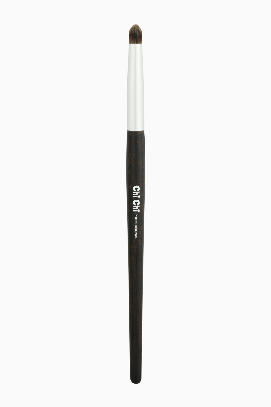 Pencil / Inner Corner Brush - 117
