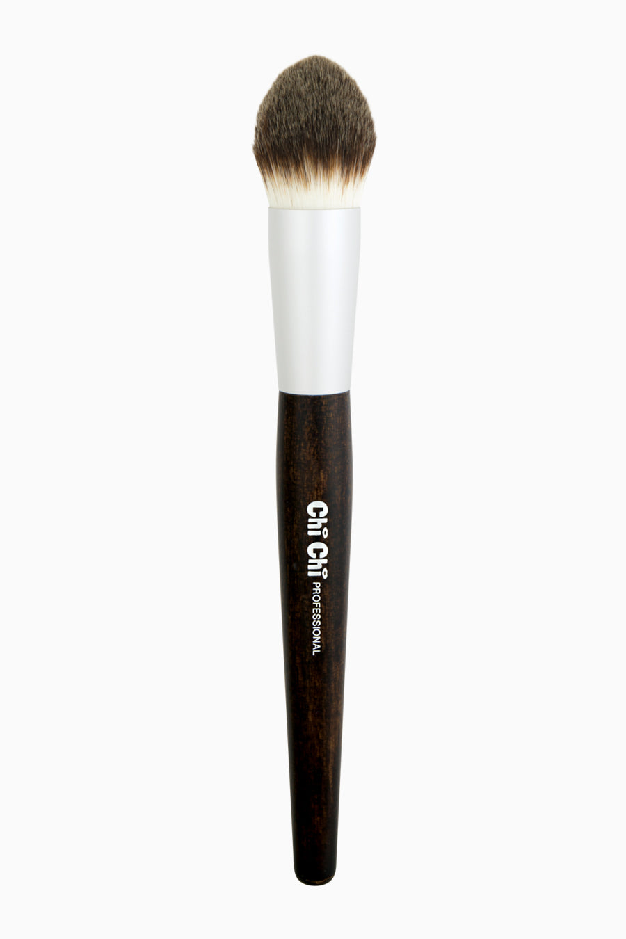 Tapered Face Brush - 122
