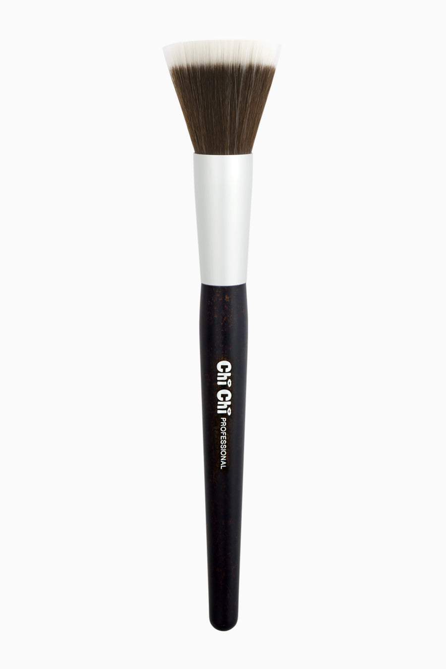 Large Stippling Brush - 123