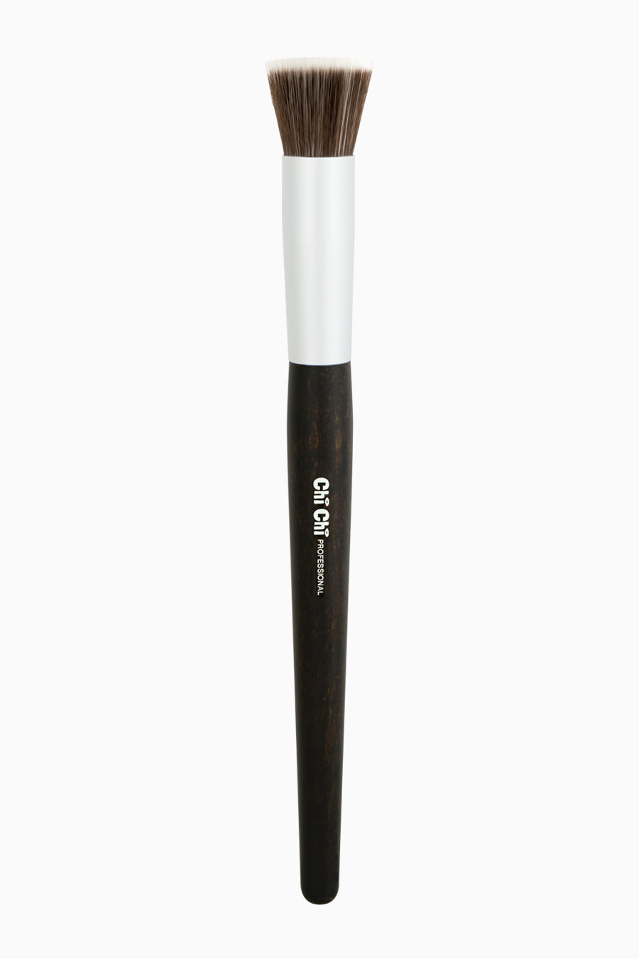 Small Stippling Brush - 124