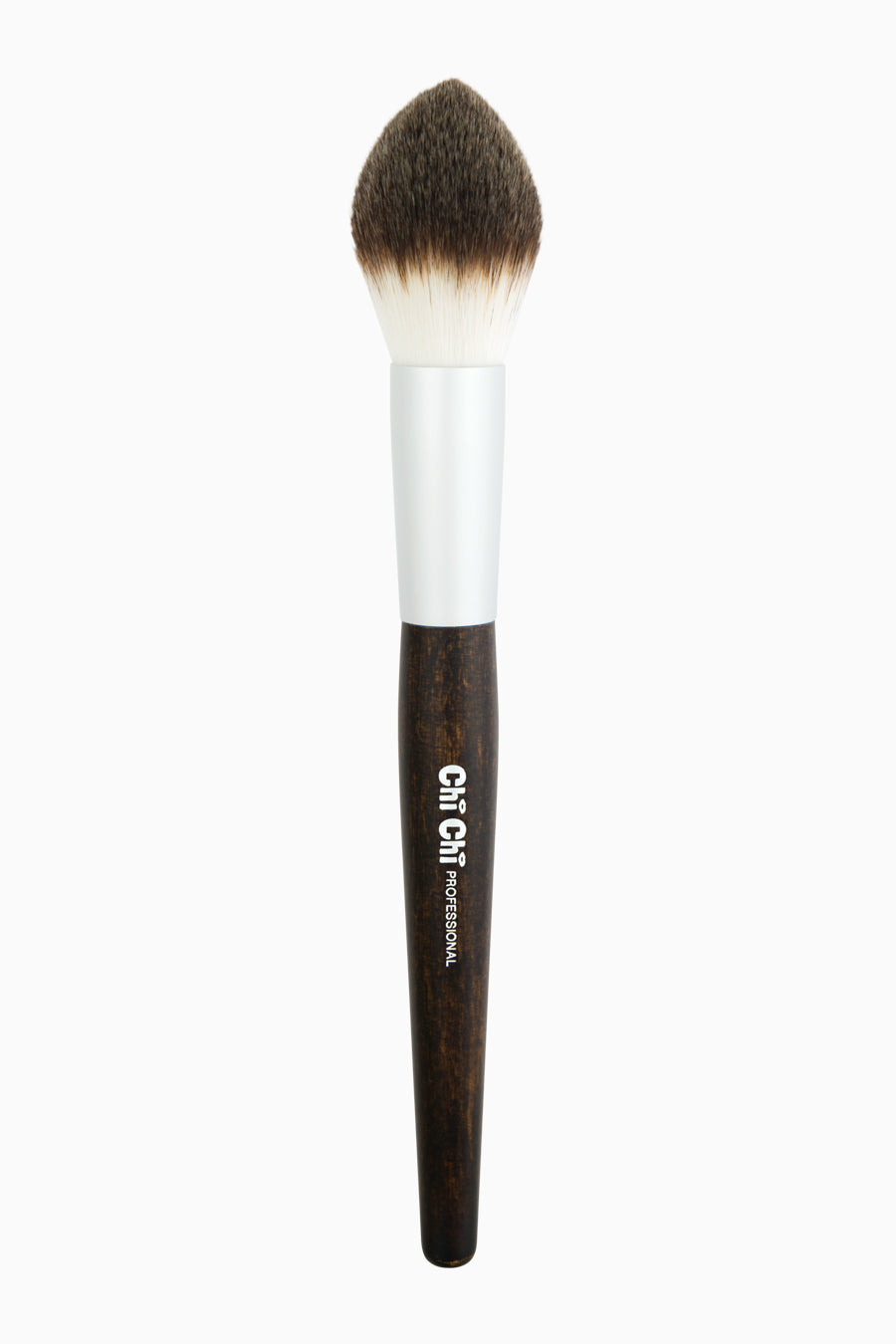 Tapered Face Powder Brush - 125