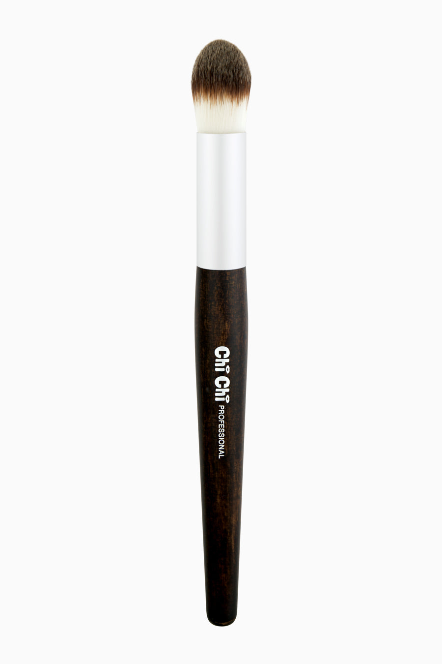 Pointed Foundation Brush - 127