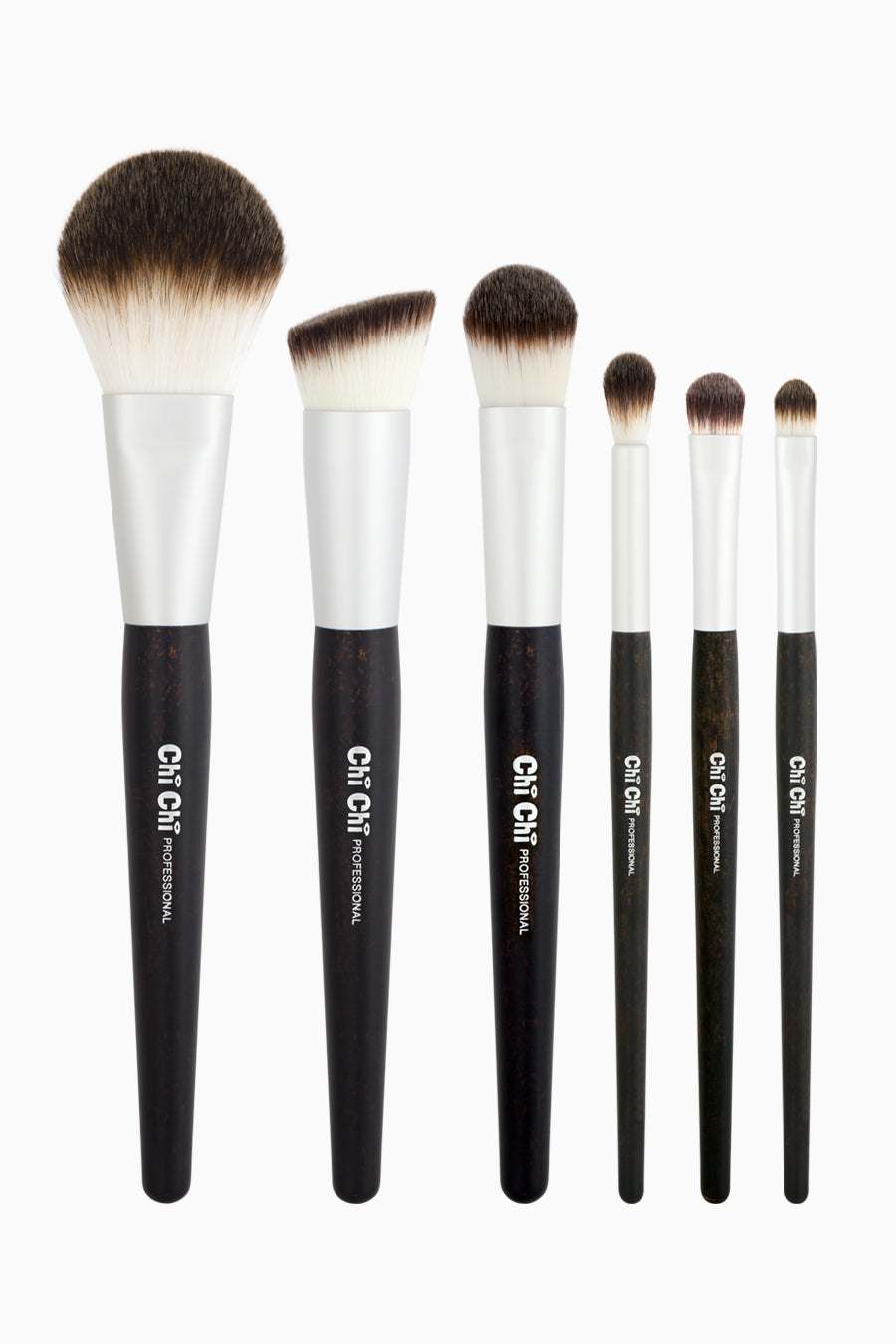 professional-essential-brush-set