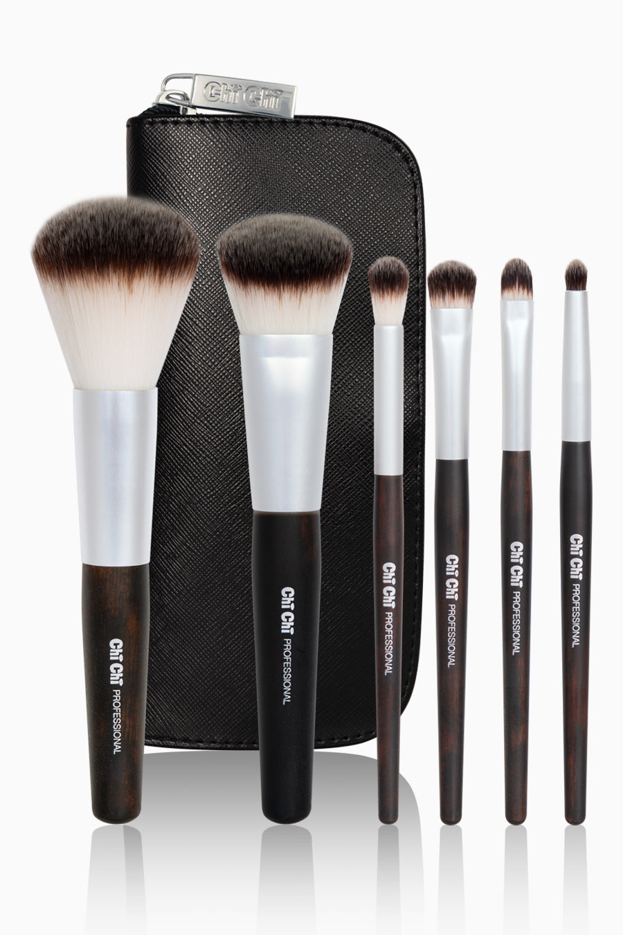 Professional Brush Travel Set