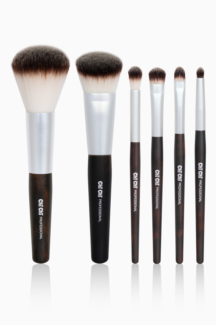 professional-brush-travel-set