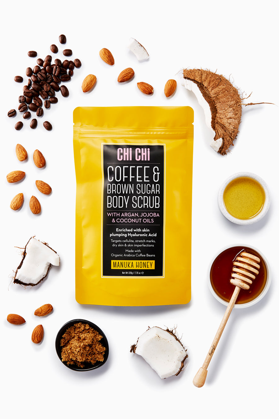 manuka-honey-coffee-amp-brown-sugar-scrub