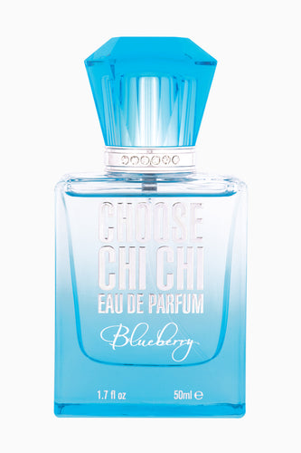 Blueberry - Eau De Parfum