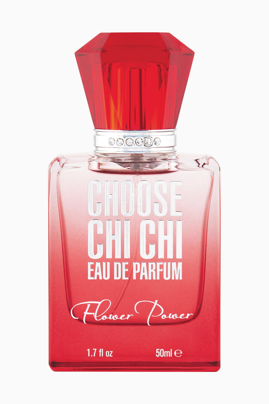 flower-power-eau-de-parfum