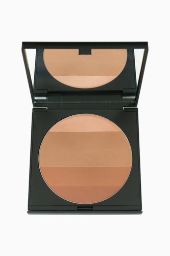 Brazilian Goddess - Face Bronzer