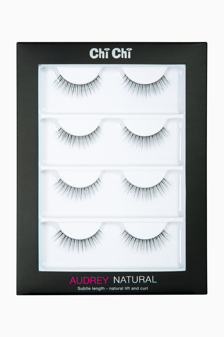 audrey-natural-lash-4-pack