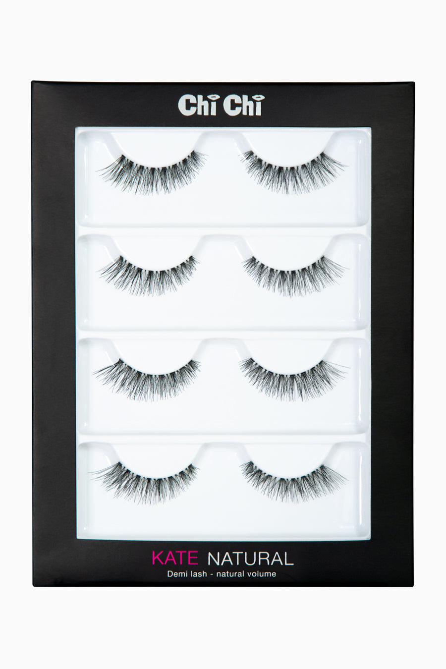 kate-natural-lash-4-pack