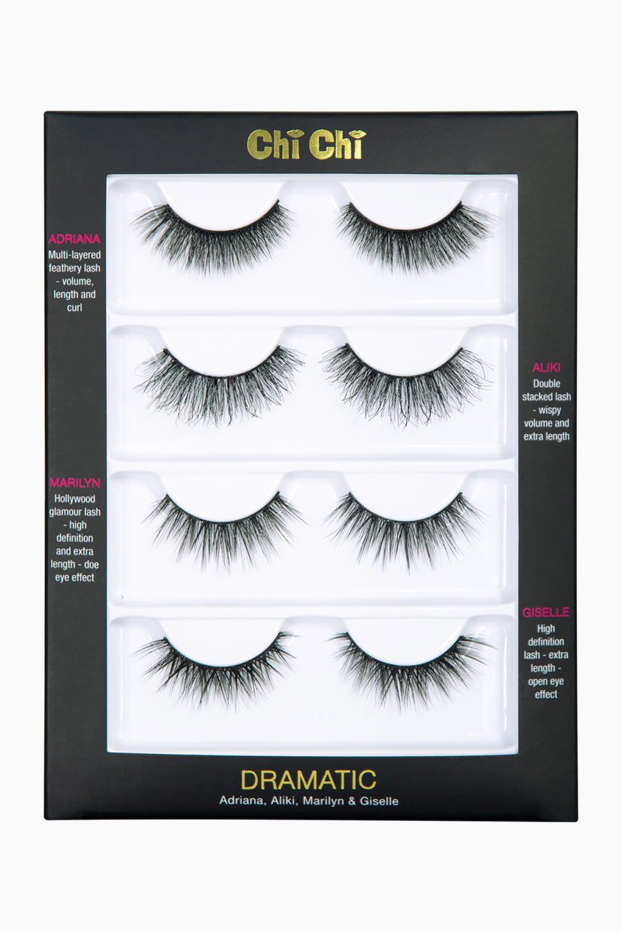 dramatic-lash-4-pack