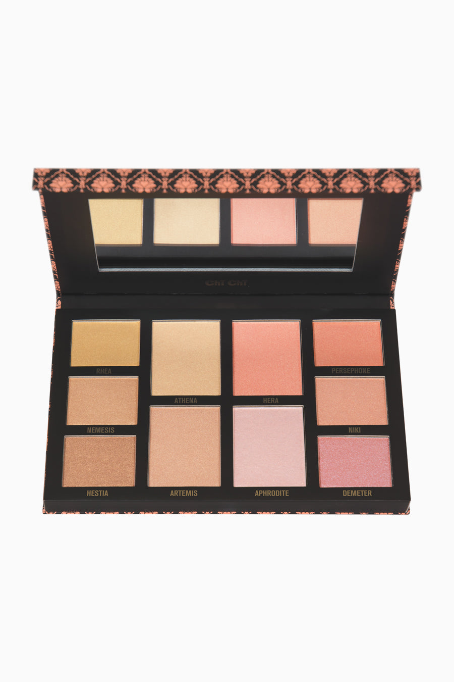 celestial-glow-illuminating-palette-goddess-edition