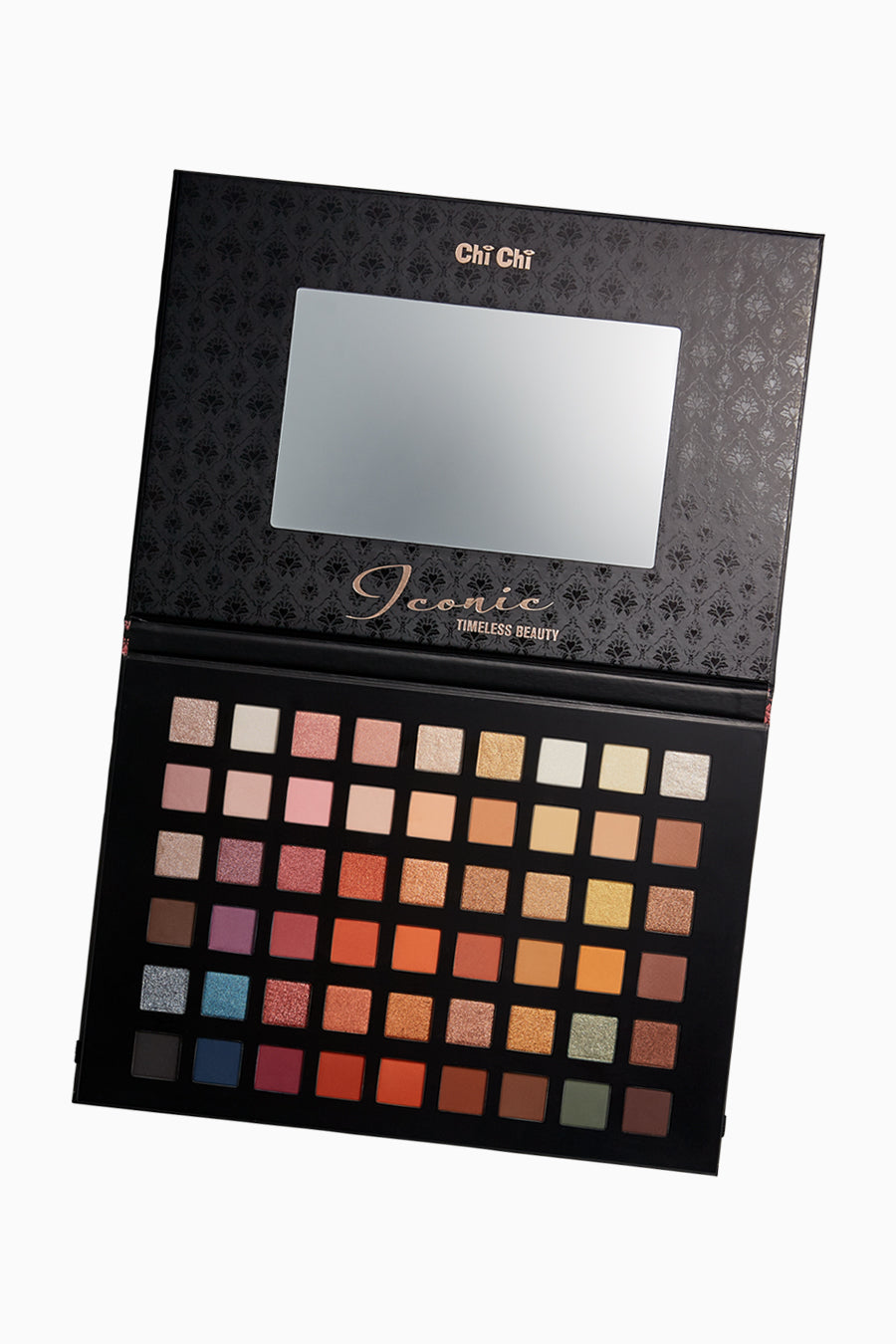 iconic-eyeshadow-collection