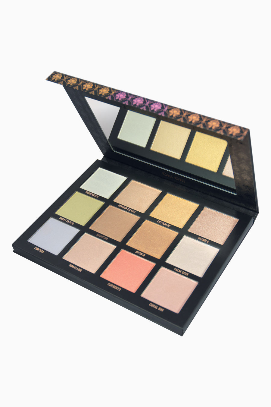 sun-kissed-glow-highlighting-palette