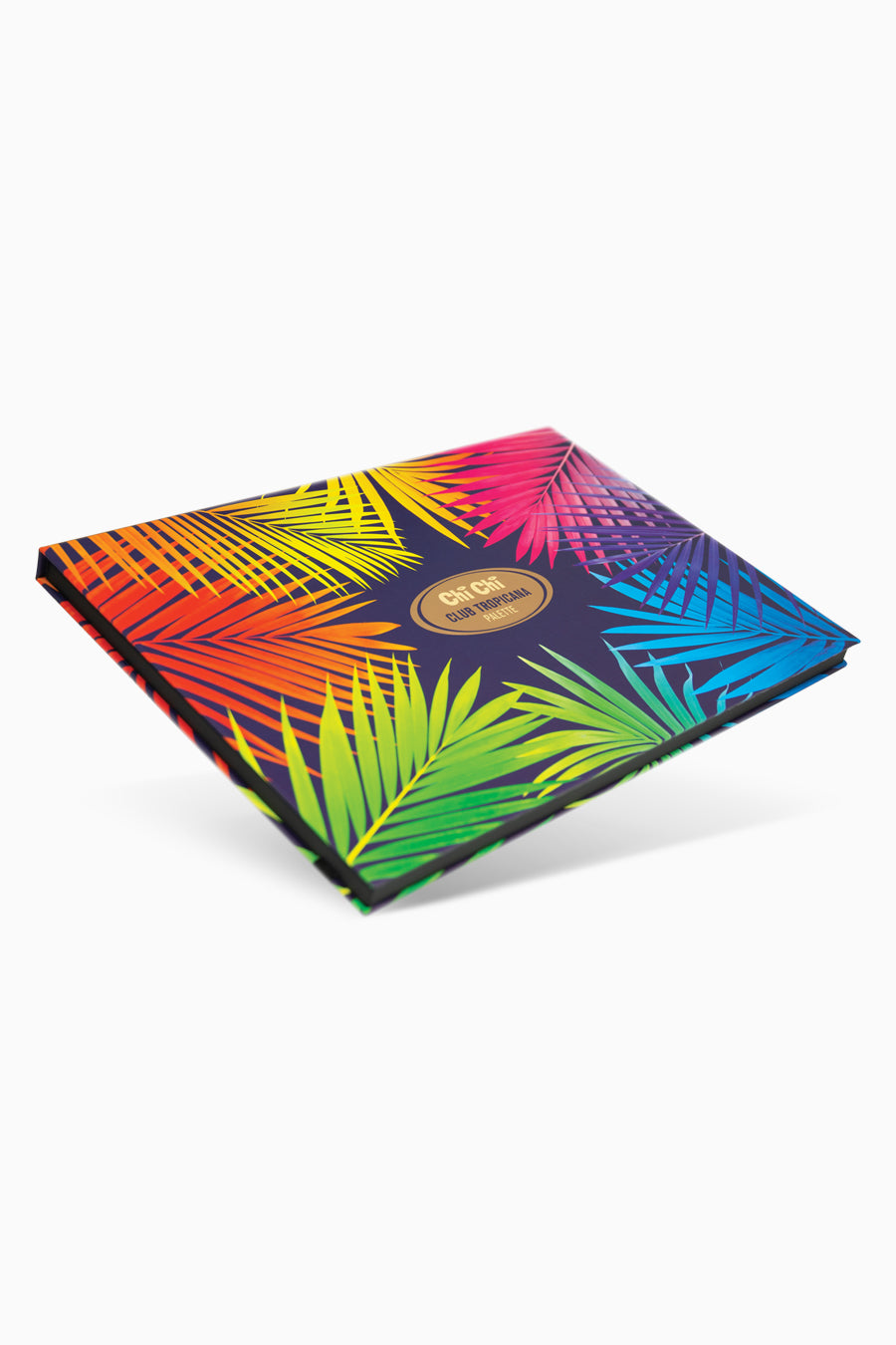 club-tropicana-palette